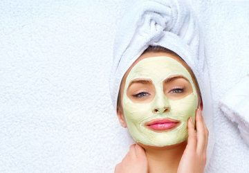 How to select the correct anti-acne product