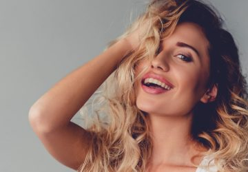 Essential Tips for Good Hair